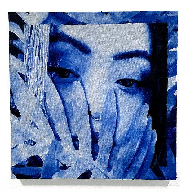 Ana (Blue Star Frond).jpg