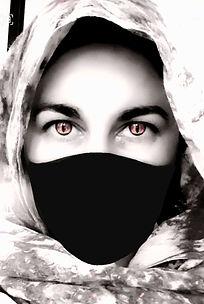 Adawia Asad.jpg