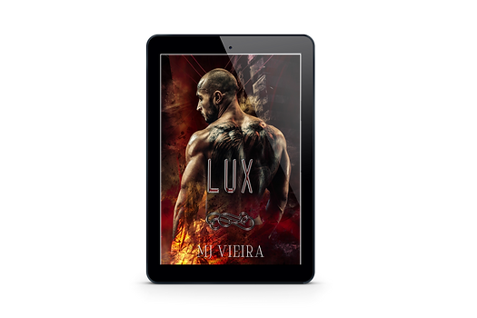 TITLE:  Lux