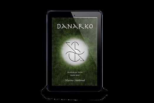 TITLE: Danarko