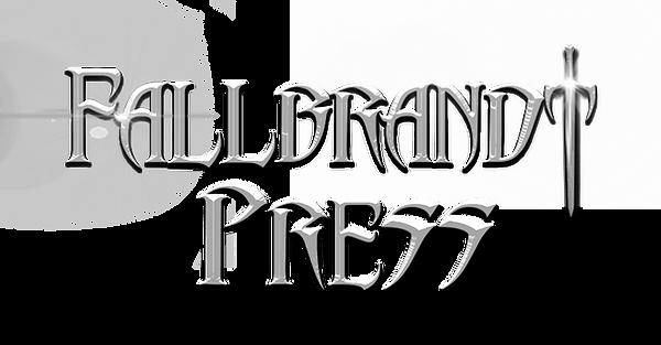 FallbrandtPress.png