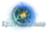 Logo2Transparent_NoTag.png