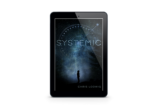 TITLE:  Systemic