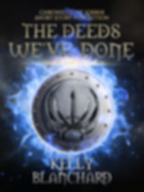 Kelly's Cover Part 2 - Serhorn Final.jpg