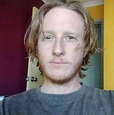 Owen Atkinson.jpg