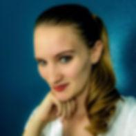 Author Pic Blue.jpg