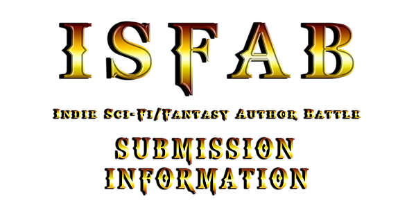 ISFABSubmissionInfo.png
