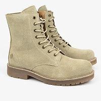 appleofeden-schuhe-goettingen-deluca-stiefelette-boots