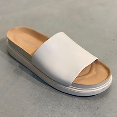 vagabond-deluca-schuhe-goettingen-sommer-sandalette-pantolette-slider-platform