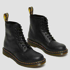 dr-martens-damen-deluca-schuhe-goettingen-boots