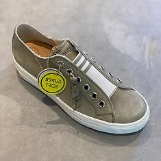 paulgreen-schuhe-goettingen-deluca-sneaker