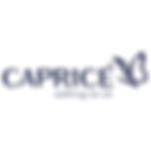 logo caprice.png