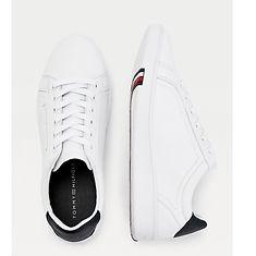 tommy-hilfiger-deluca-schuhe-goettingen-sneaker
