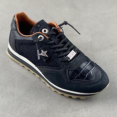 cetti-deluca-schuhe-goettingen-sneaker-made-in-italy