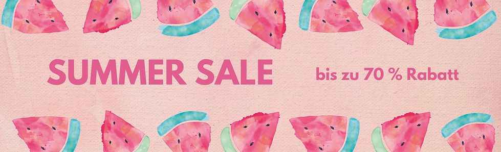 BANNER SUMMERSALE.png