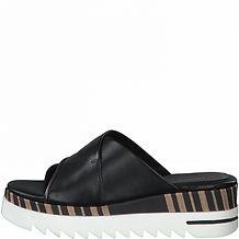 marco-tozzi-damen-deluca-schuhe-goettingen-sandalette-pantolette-sommer-sandale