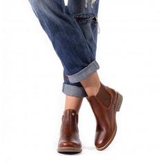 Deluca Schuhe Panama Jack -05.jpg