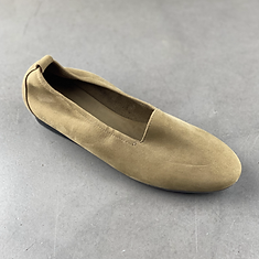 arche-deluca-schuhe-goettingen-slipper-mokassin-sale