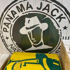 Deluca_Göttingen_Panama_Jack_-5.jpg