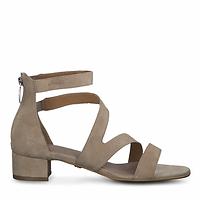 tamaris-store-goettingen-sandale