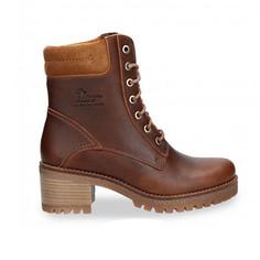 Deluca Schuhe Panama Jack -16.jpg