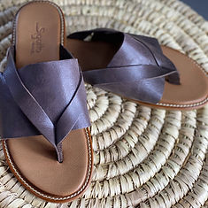 sigotto-deluca-schuhe-goettingen-sommer-pantoletten-sandalen-leder