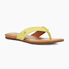 ugg-deluca-schuhe-goettingen-sandale-pantoeltte-sandalette-sommer