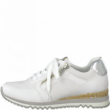 marco-tozzi-damen-deluca-schuhe-goettingen-sneaker