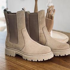 bullboxer-deluca-schuhe-goettingen-boots-chelsea-boot