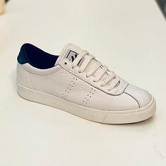 superga-deluca-schuhe-goettingen-sneaker