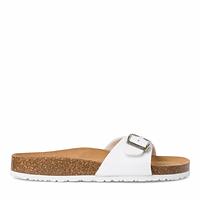 tamaris-store-goettingen-pantolette-sommer