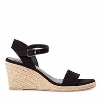 tamaris-store-goettingen-sandale-sandalette-keil