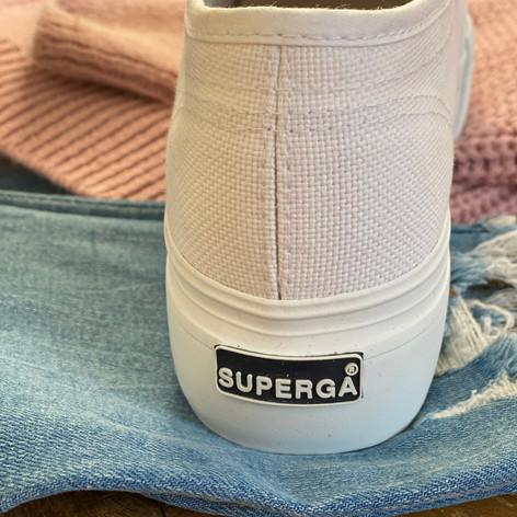 Superga Deluca Schuhe -03.jpg