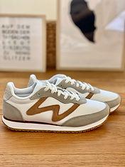 woden-sneaker-sneakers-deluca-schuhe-goettingen