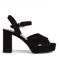 tamaris-store-goettingen-deluca-schuhe-sandaletten-party- high-heel