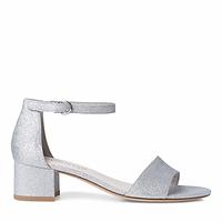tamaris-store-goettingen-sandalette-glitter