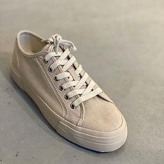 vagabond-deluca-schuhe-goettingen-sneaker