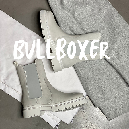 Bullboxer.png