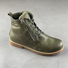 andrea-conti-deluca-schuhe-goettingen-sneaker-Stiefelette-Schnührstiefel-bequem