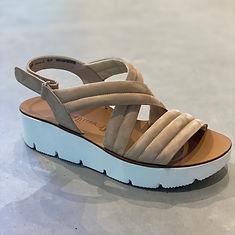 paulgreen-schuhe-goettingen-deluca-sandale-pantolette