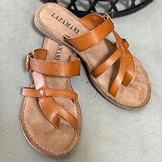 lazamani-deluca-schuhe-goettingen-pantolette-sandale