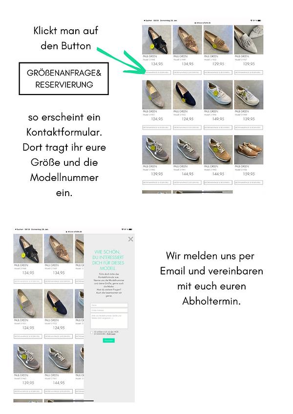click-collect-deluca-schuhe-goettingen (
