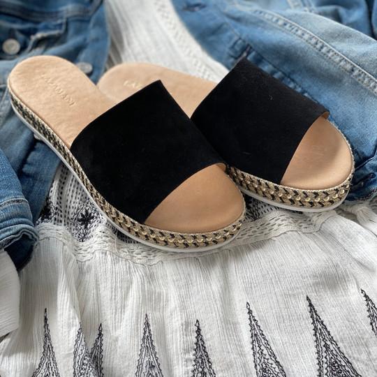 LAZAMANI Deluca Schuhe -4 (1).jpg