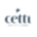 cetti logo.png