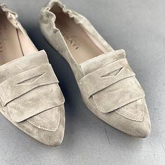 gianluca-pisati-deluca-schuhe-goettingen-ballerina-slipper-made-in-italy