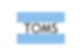 toms logo.png