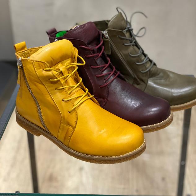 Andrea Conti DELUCA Schuhe -1.jpg