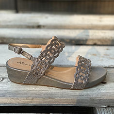 alma-en-pena-deluca-schuhe-goettingen-sommer-sandaletten-pantoletten