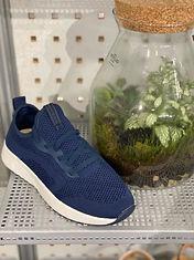 marc-opolo-deluca-schuhe-goettingen-sneaker
