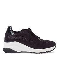 tamaris-deluca-schuhe-goettingen-sneaker